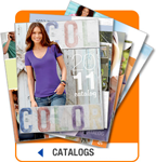 View Our Catalog!