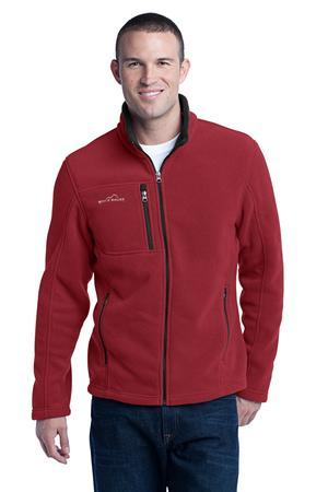 Eddie Bauer® - Full-Zip